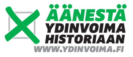www.ydinvoima.fi